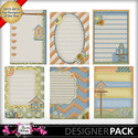 Tweet_friends-journal_cards_small
