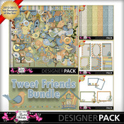 Tweet_friends-bundle_medium