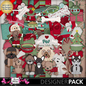 Dog_christmas1_medium