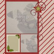 Memories_of_christmas_temp-001_medium