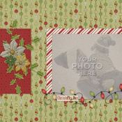 Memories_of_christmas_photobook-001_medium