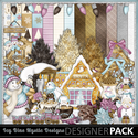 Icybluemysticdesigns_cocoawinter_preview3_small