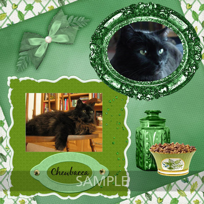Kjd_gracious_green_lo1_sample