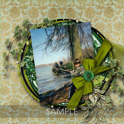 Lp_gracious_green_lo2_sample