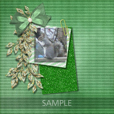 Lw_graciousgreen_lo2_sample