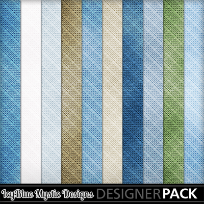 http://s3.amazonaws.com/image-previews/images/0107/0556/IcyBlueMysticDesigns_BlueWinterWovenPaperPack_Preview3.png