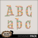 Lisarosadesigns_autumncrush_alpha_small