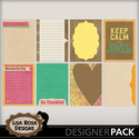 Lisarosadesigns_autumncrush_journalcards_small