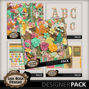 Lisarosadesigns_autumncrush_bundle_small