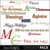 Happy_holidays_wordart_medium