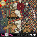 Reindeer_games_mini_kit1_small