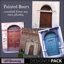 Painteddoors_afs_small