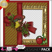 Beary_christmas_quickpage1-lp_medium