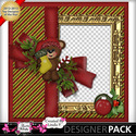 Beary_christmas_quickpage1-lp_small