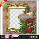 Beary_christmas_quickpage2-lp_small