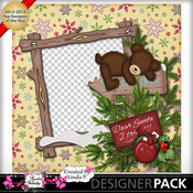 Beary_christmas_quickpage3-lp_medium
