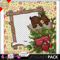 Beary_christmas_quickpage3-lp_small