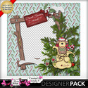 Snowy_friends_quickpage4-lp_small