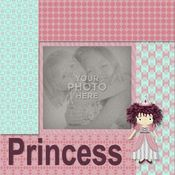 12x12_princess_4-001_medium