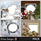 A_chirstmas_photo_quick_pages_preview_medium