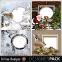 A_chirstmas_photo_quick_pages_preview_small