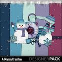 Winter_wonder_kit_small