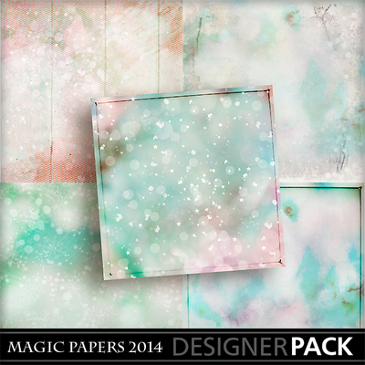 Magic_papers_2014