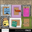 Pdc_mm_mystory_corkboardframes2_small