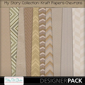 Pdc_mm_mystory_kraftpapers-chevrons_medium