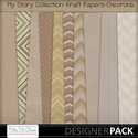 Pdc_mm_mystory_kraftpapers-chevrons_small