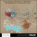 Pdc_mm_sm_birthday_splatters_small