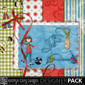 Colorscrapkidsextras_medium