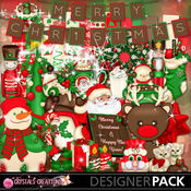Coco_christmas_preview_medium