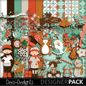 Festive_season_image1_medium