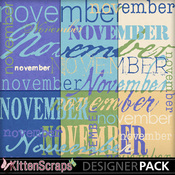 November-boy-pp2_medium