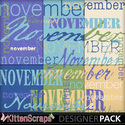 November-boy-pp2_small