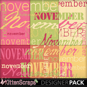 November-girl-pp2_medium