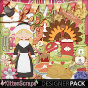 November-girl-kit_medium
