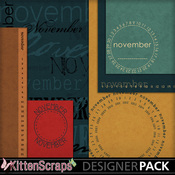 November-neutral-pp1_medium