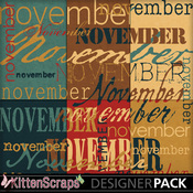 November-neutral-pp2_medium