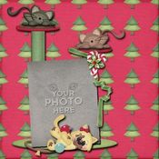 Cats_christmas_photobook__lp-001_medium