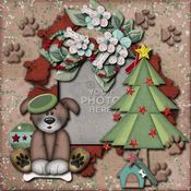 Doggies_christmas_photobook__lp-001_medium