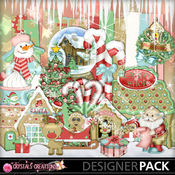Ginger_xmas_preview_medium