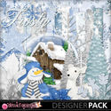 Winter_frost_preview_small