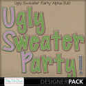 Pdc_mm_uglysweaterparty_alpha_small