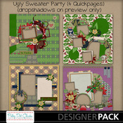 Pdc_mm_uglysweaterparty_qps_medium