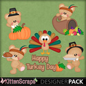 Happy_turkey_dayca_small