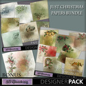 Justchristmaspapersbundle_small