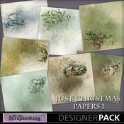 Justchristmaspapers1_medium