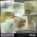 Justchristmaspapers1_small